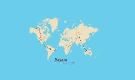 Copy of Megara