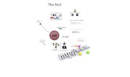 Edit of SOPA