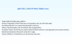 WHEATIES CODE ORANGE (POWorldwide)