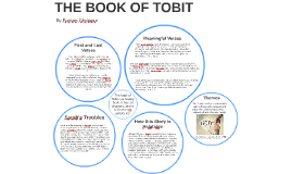 Book of tobit