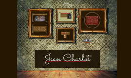 Copy of Jean Charlot
