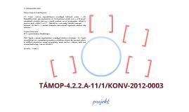 TÁMOP-422A...0003