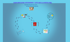 Empowering students´ life skills with PBL