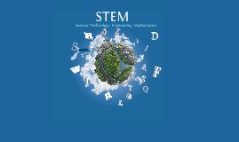 Central STEM