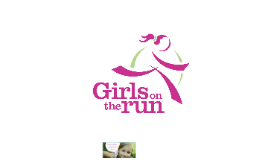 Copy of Girls on the Run: Schools