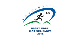 ¿Qué es Night Race Mar del Plata 2018?