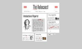 Thé Holocauste