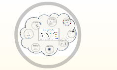 The Open Mobile Cloud v2