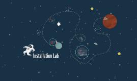 KickStart Lab