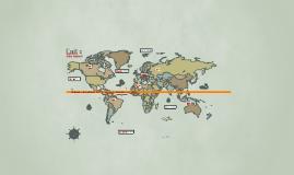 UNIR: The Earth