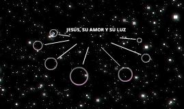 La luz de Cristo