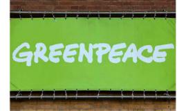 greenpeace12341234
