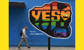 LGBT Visibility: Outdoor Ads vs Outdoor Art