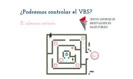 RSV-Vaccine