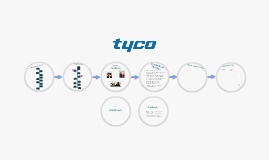 Copy of Tyco Fraud Presentation