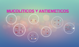 Copy of mucoliticos y antiemeticos