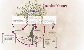 Inspira Natura