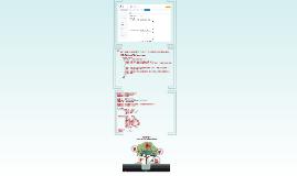 Kupindo API - case study