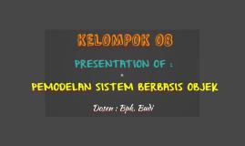 Copy of KELOMPOK 08
