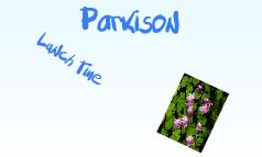 Parkison