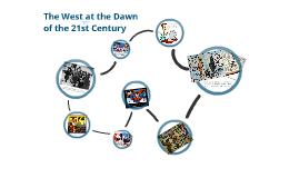 AP European History Chapter 30 Prezi Poster