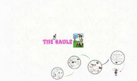 The Gauls