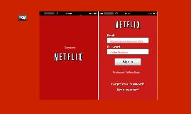 OB 2015 - Netflix