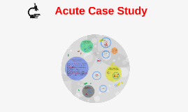 tia case study Case study: patient with tia goal: providing health care plan for a patient with transient ischemic attack (tia) clinical scenarios: a patient was diagnosed to have an acute left cerebral stroke as a health professional you are to present your result using.